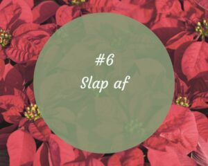 Tip 6 til at undgå julestress